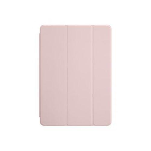 ipad smart cover - pink sand mq4q2zm/a >> bogata oferta - super promocje - darmowy transport od 99 zł sprawdź! marki Apple