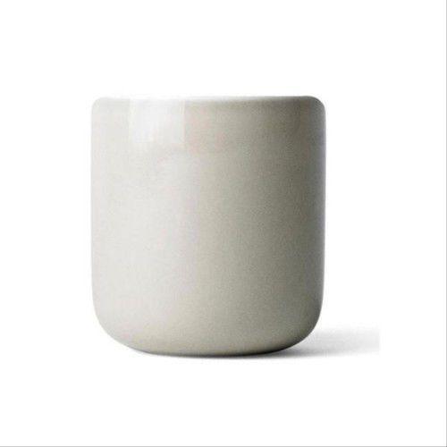 Kubek termiczny porcelanowy New Norm, Ash - Menu, 4533110