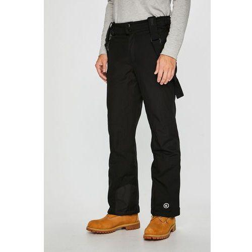 - spodnie snowboardowe marki Killtec