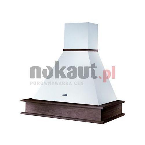 Franke FCL602, poziom hałasu: [61dB]