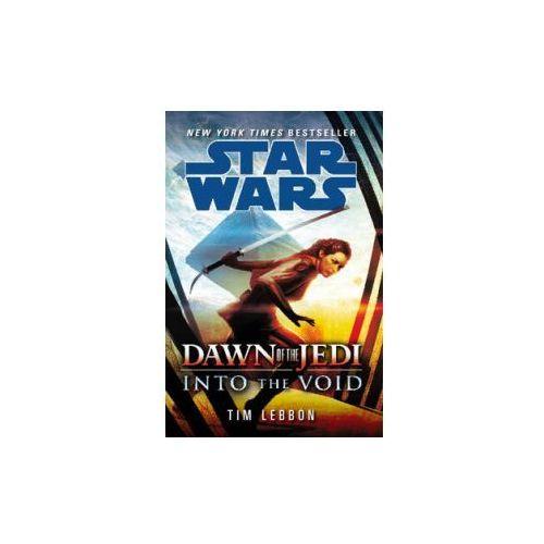 Star Wars: Dawn of the Jedi (9780099594239)
