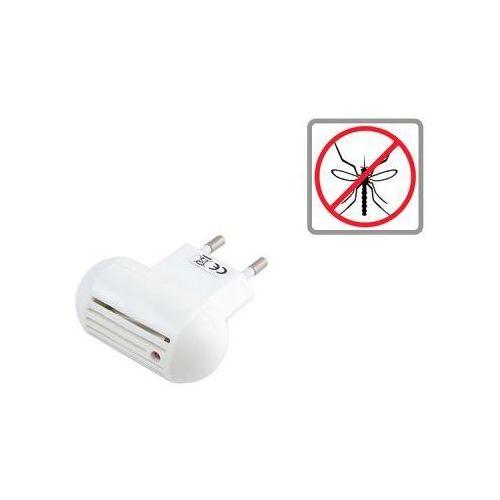 Stacjonarny odstraszacz komarów (pod 230v). marki Electronics chasers corporation
