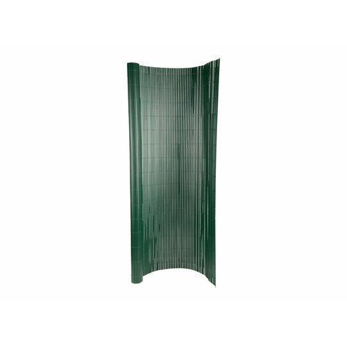 FLORABEST® Mata osłonowa 150 x 200 cm