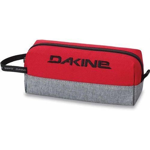 Dakine Piórnik - accessory case red (red) rozmiar: os