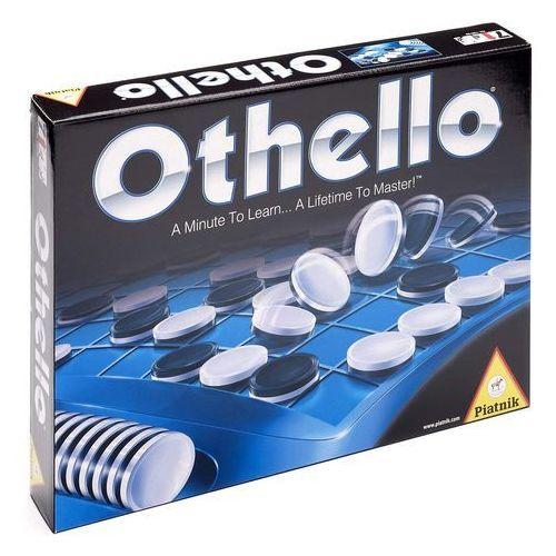 Piatnik Othello - poznań, hiperszybka wysyłka od 5,99zł!