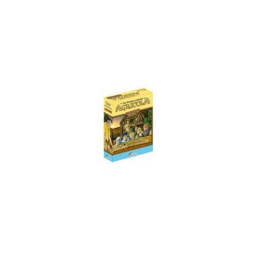 Agricola: talia graczy - poznań, hiperszybka wysyłka od 5,99zł! marki Lacerta