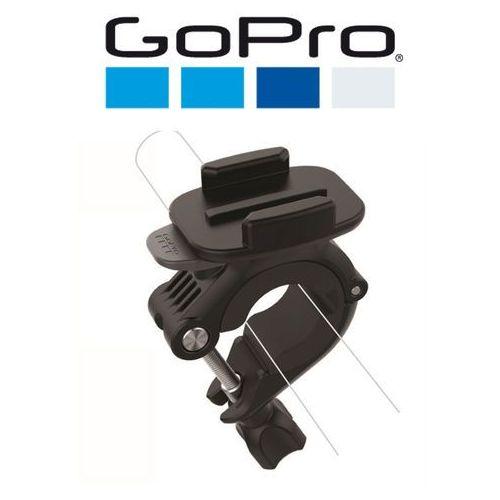Gopro handlebar agtsm-001 - uchwyt na kierownicę / siodełko / wysięgnik.
