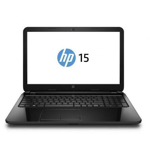 HP   M0R29EA