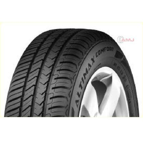 General Altimax COMFORT 215/60 R16 99 V