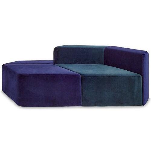 Sofa Rye moduły A i C, RS203AC1