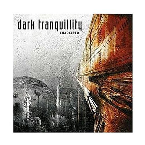 Character - Dark Tranquillity (5051099760325)