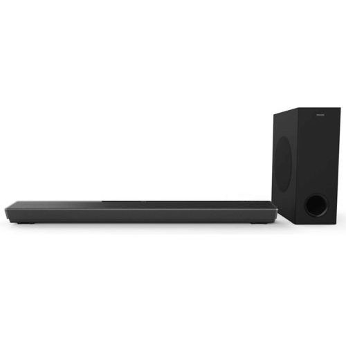 Philips Soundbar tapb603/10 czarny darmowy transport (4895229102354)