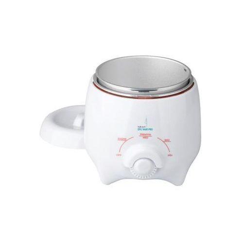Podgrzewacz do wosku mini wax heater 150 ml. marki Sibel