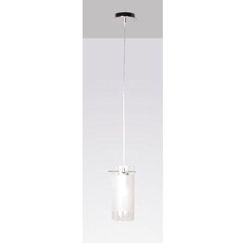 Italux Blend lampa wisząca 1-punktowa mdf9489/1