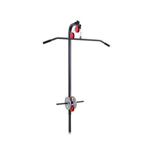 Wyciąg górny i dolny do ławek Home MH-W104 - Marbo Sport - produkt z kategorii- Atlasy i wyciągi