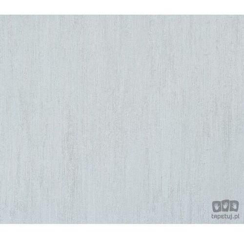 More than elements 48491 tapeta ścienna BN International - produkt z kategorii- Tapety