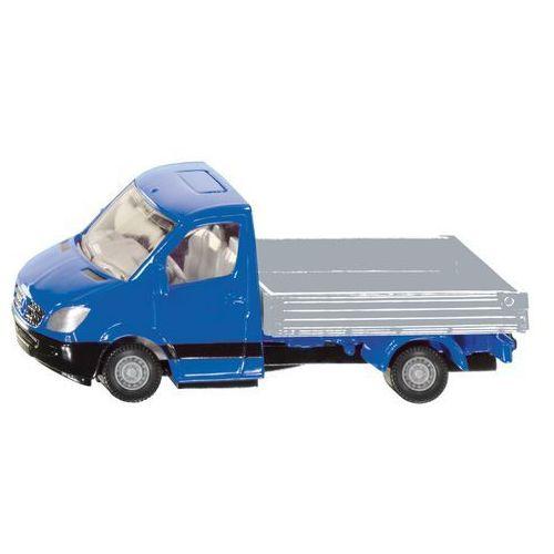 Zabawka SIKU Samochód Transporter (4006874014248)