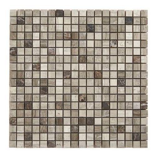 Colours Mozaika catane 30 x 30 cm beige (3663602994275)