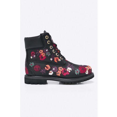 - botki 6in premium boot, Timberland