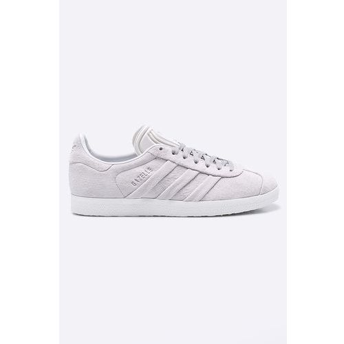 Adidas originals - buty gazelle stitch and turn