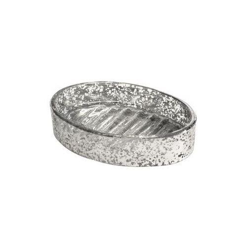Ba-de Mydelniczka silver (5907582167105)