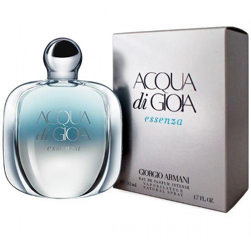 Giorgio Armani Aqua Di Gioia Essenza Woman 50ml EdP - oferta (f5a2f027e0cf17cd)