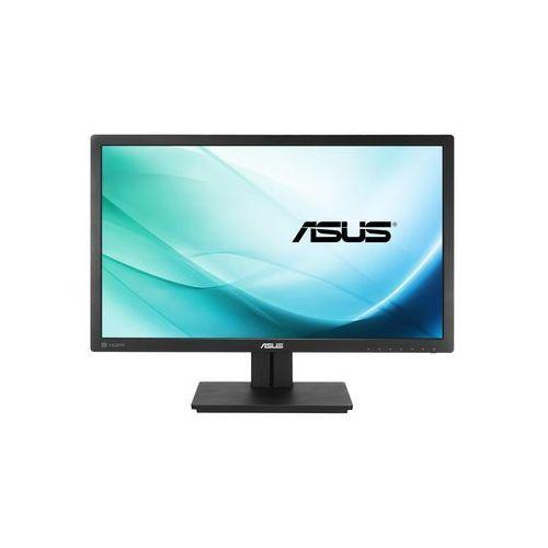 LCD Asus PB278QR