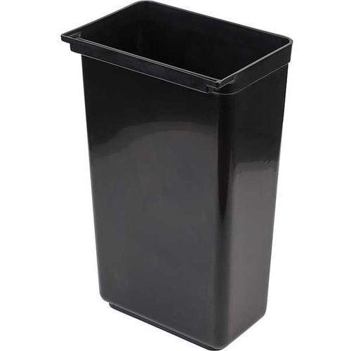 Aps Pojemnik na odpadki do wózka kelnerskiego | 42l