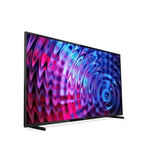 TV LED Philips 43PFS5503 - BEZPŁATNY ODBIÓR: WROCŁAW!