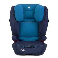 Fotel samochodowy JOIE Duallo 2017 Carribean, 15-36kg