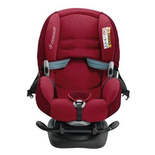Maxi cosi Fotel mobi xp maxi-cosi 9-25 kg