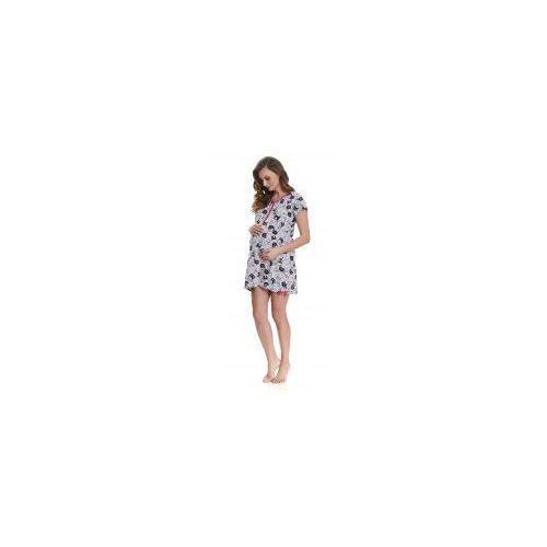 4f836cf310a88e Koszule nocne ceny, opinie, sklepy (str. 18) - Porównywarka w INTERIA.PL