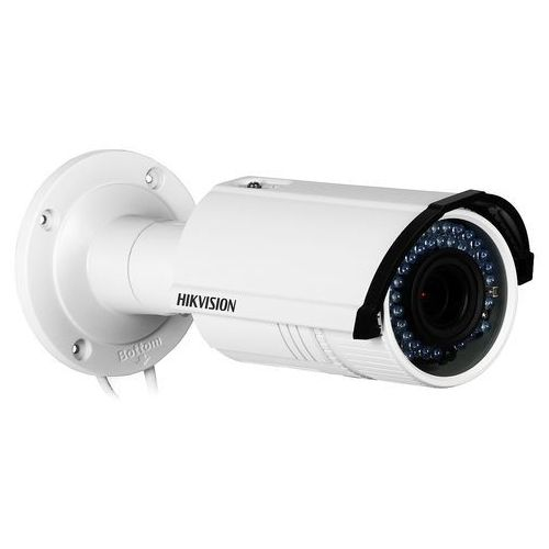 DS-2CD2642FWD-I Kamera IP tubowa 4 Mpix 2.8~12mm Hikvision