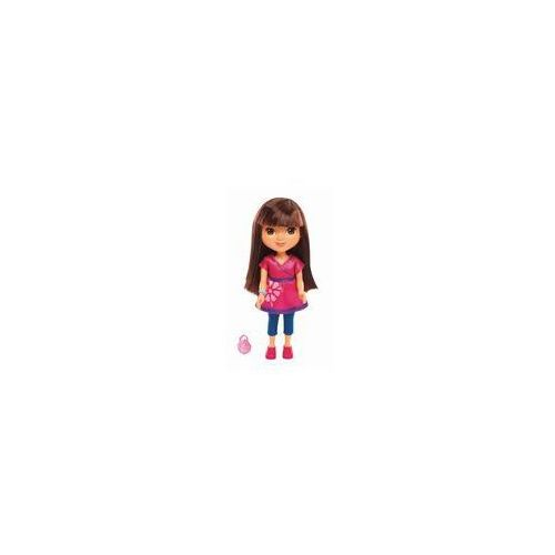 Dora i jej przyjaciółki Fisher Price (Dora) - produkt z kategorii- Pozostałe lalki i akcesoria
