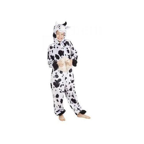 Aster Kombinezon krowa 7-9 lat - strój dla dzieci