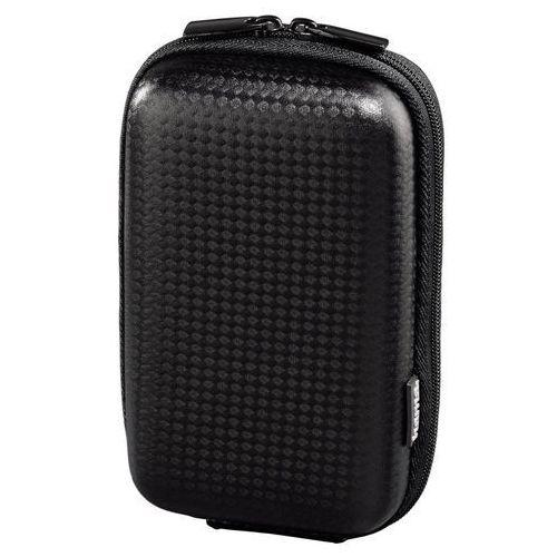 hardcase carbon style 80 l (czarny) - produkt w magazynie - szybka wysyłka! marki Hama