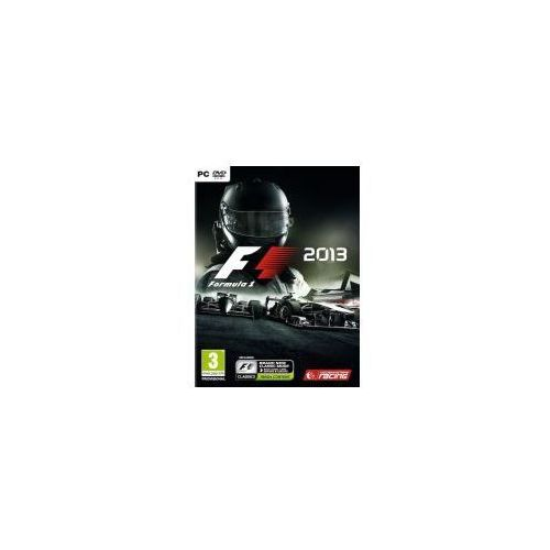 F1 Classics Classic Tracks Pack (PC)
