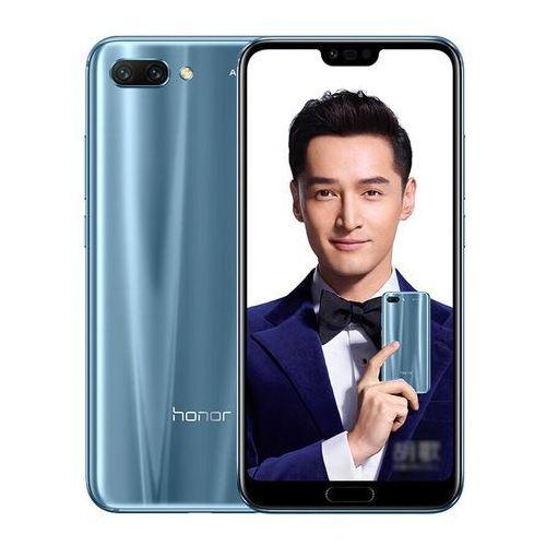 Honor 10 - OKAZJE