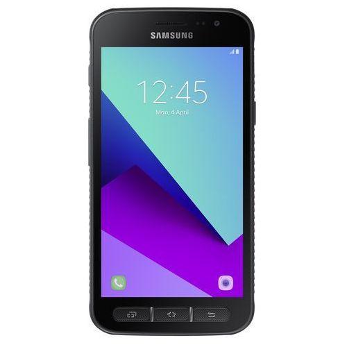 Samsung Galaxy Xcover 4 SM-G390F. Tanie oferty ze sklepów i opinie.