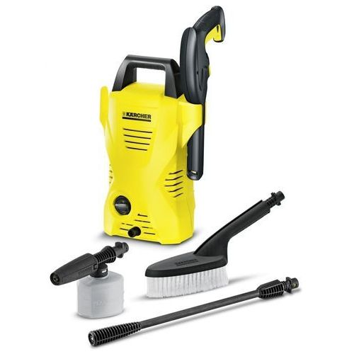 Karcher K2 Basic Car
