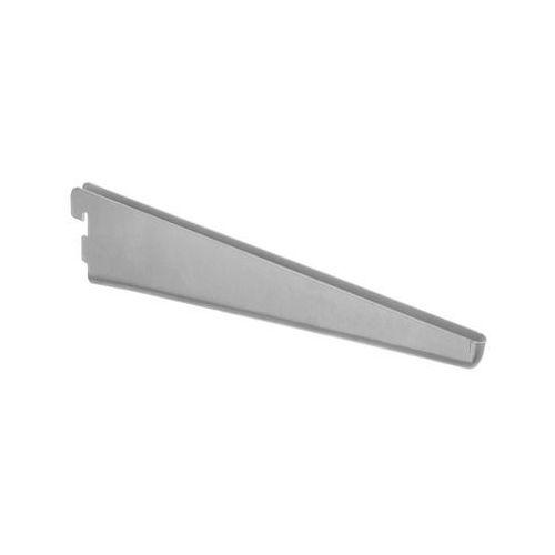 Wspornik slot K37 na uchwyt drążka fi 25 mm