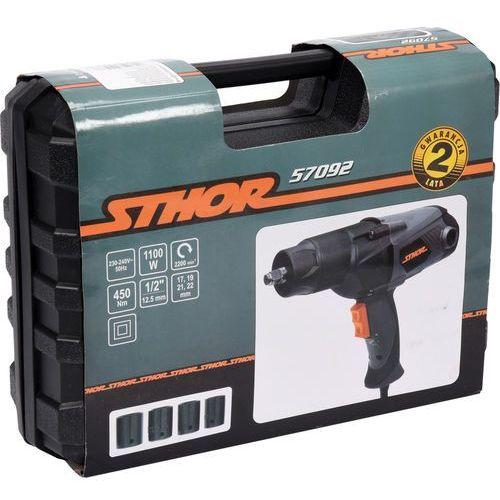 Sthor 57092