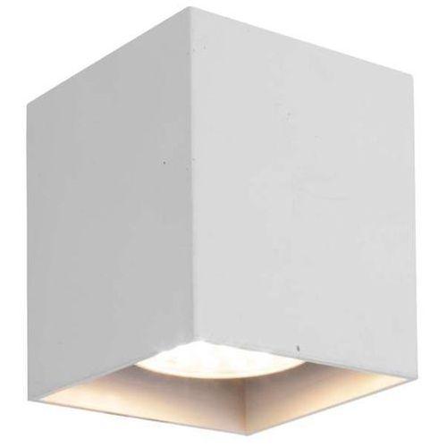 Pesaro 1 kinkiet, lampy_LP-2115/1W