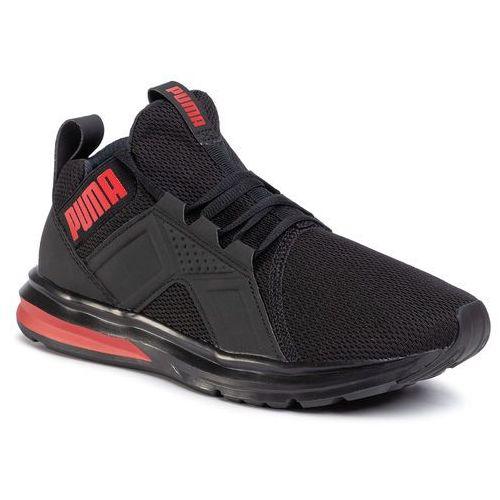 Puma damskie buty sportowe Dare Trainer Black 40,5