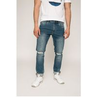- jeansy pktakm, Produkt by jack & jones