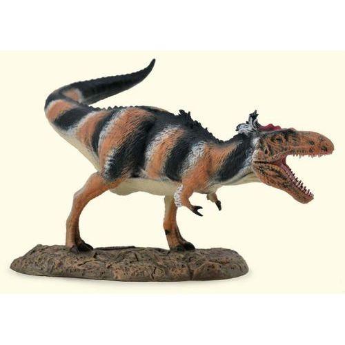 Dinozaur bistahieversor L) (4892900886763)