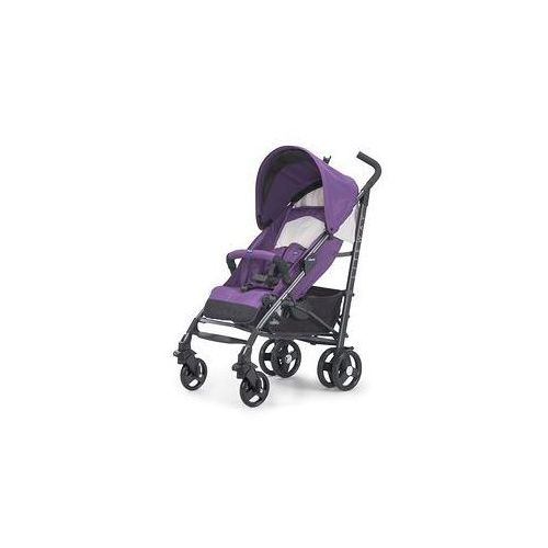 W�zek spacerowy Lite Way Chicco (aster)