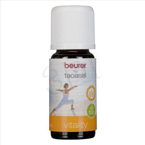 Orzeźwiający olejek do aromaterapi  vitality 10ml- wysyłamy do 18:30 marki Beurer