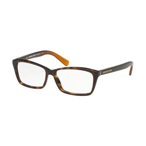 Okulary Korekcyjne Michael Kors MK4038 3217