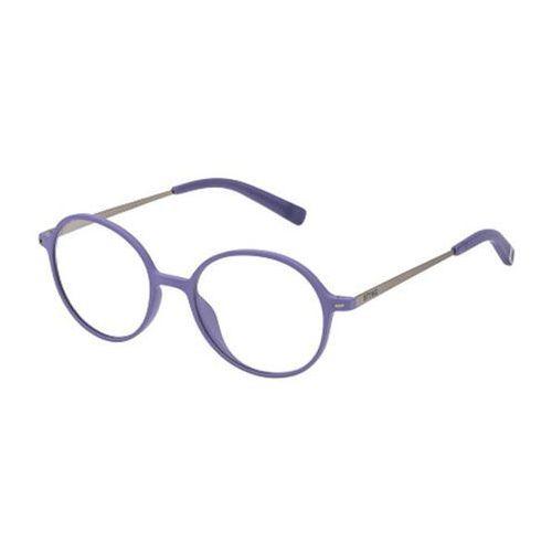 Sting Okulary korekcyjne vsj633 kids 0w85